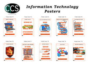 Information Technology 10 pack